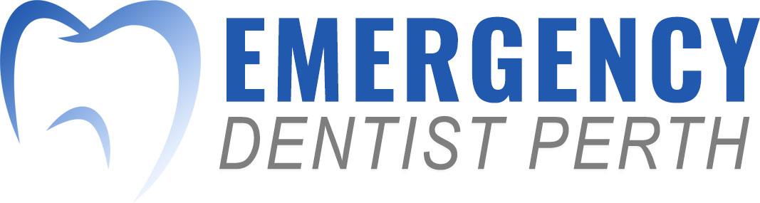 Emergency Dentist Perth 24 Hour Dental Care Wa